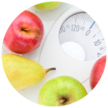 Physicians Weight Control